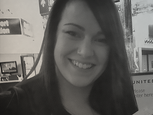 Hannah McWilliams